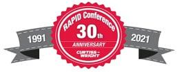 2021 RAPID Conference Logo - Resized
