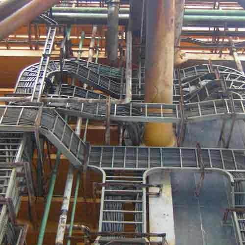 Cable Tray for Fire Proof Wrap article.jpg