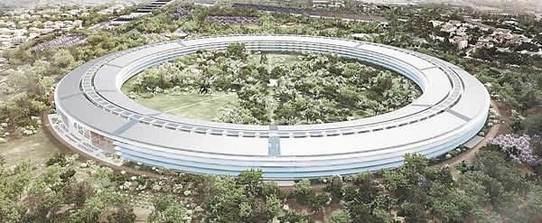 Cupertino Building.jpg