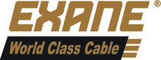 Exane World Class logo
