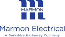 Marmon Electrical Logo