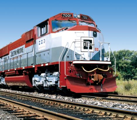 Train Car-Notar.png