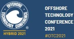 OTC Conference Logo