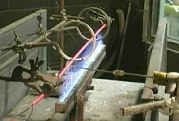 Petrochemical Fire Safety Cables Test Compare-454247-edited.jpg