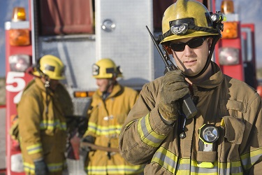 RESIZED Fire Safety Application Image 1