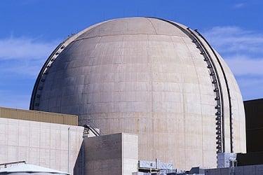 RESIZED Nuclear Round Silo Image