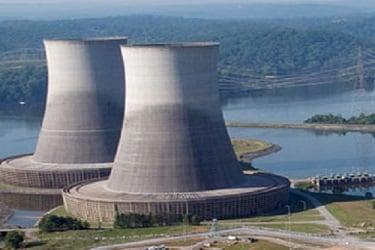 RESIZED Nuclear temp-img2