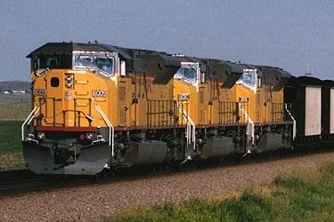 RESIZED Transit Rolling Stock Locomotive Image