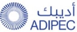 Resized - ADIPEC Conference Logo