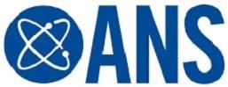 Resized - ANS Conference Logo