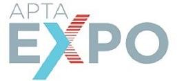 Resized - APTA Conference Logo