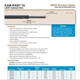Resized - Nuclear Data Sheet