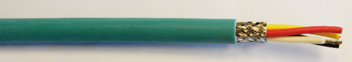 Train Car Data Cable -Gil FST blog.png