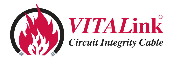VITALink logo small