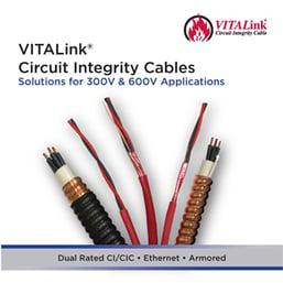 VITALink-300V-600V-Brochure