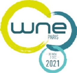 WNE Conference Logo 2.0