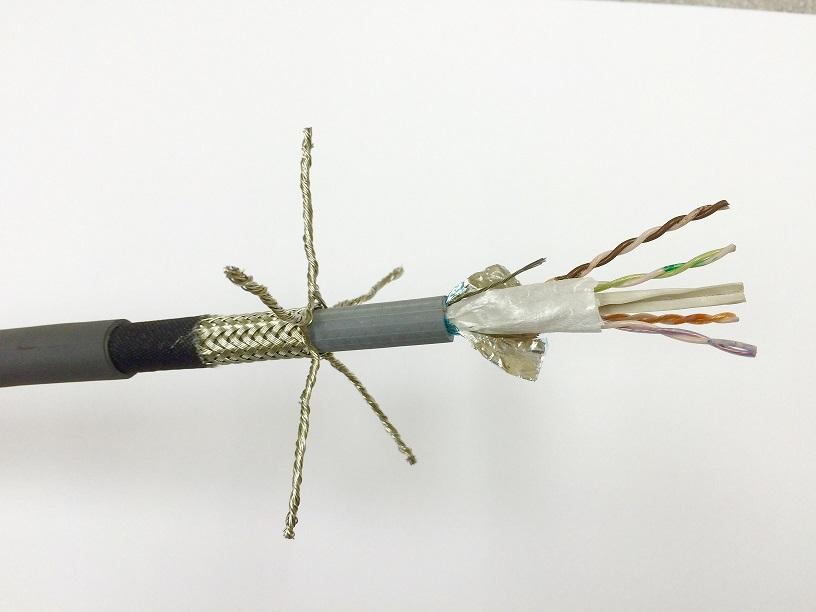 World Class Engineered Cable Blog | RSCC | Michael Brennan